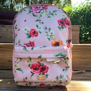 Dolce Gabbana backpack 🌸🌷